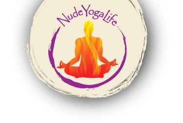 Nude Yoga Life – Thai Yoga – Partnering – Nude –  Naked – Yoga – Tantra – downdog,  Pleasure -Spirit –  Sexuality – Tampa –  Florida – FL